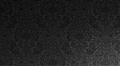 black background texture pixa ocean