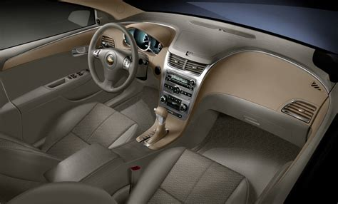 home interior ls 2012 chevrolet malibu ls interior picture image