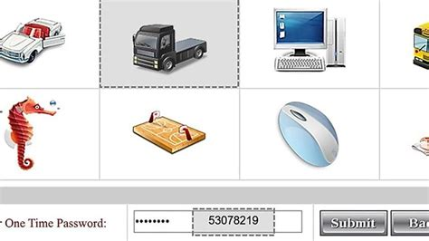pattern based password gotpass seeks to replace passwords with images and