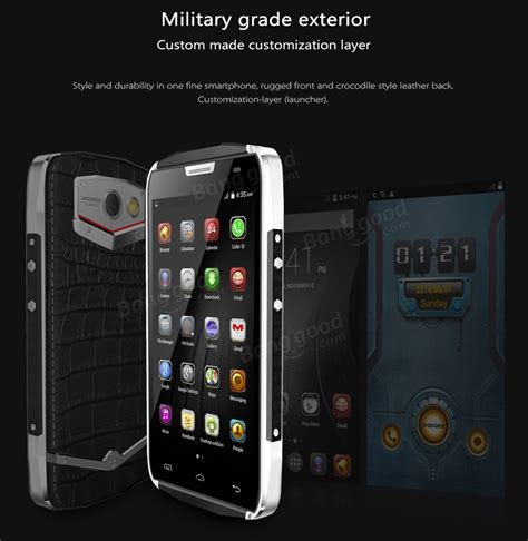rugged smartphone india rugged phones in india meze