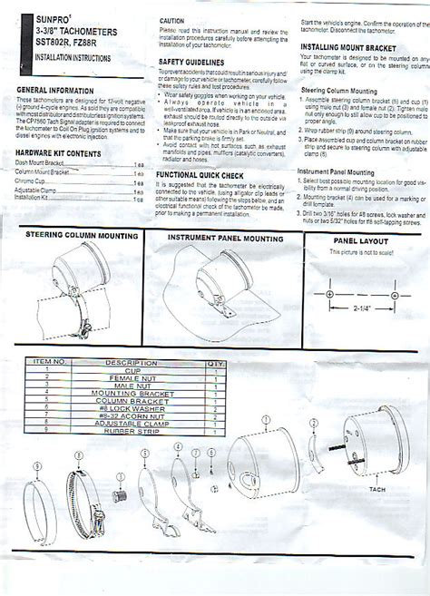 35 hp johnson outboard wiring diagram free