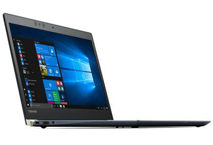 port 233 g 233 x30 laptops toshiba