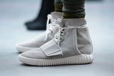 yeezy boost definition what is
