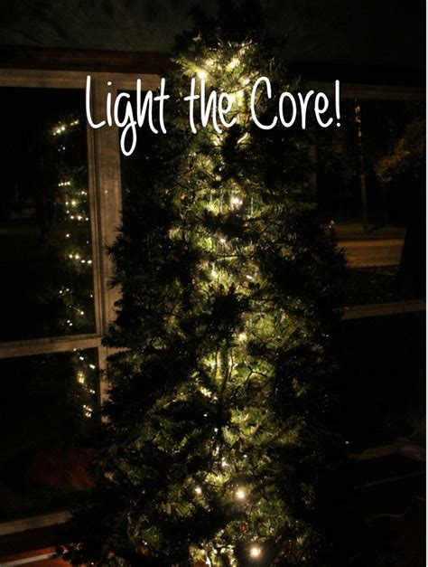 best 2016 christmas tree lighting tips shellie at