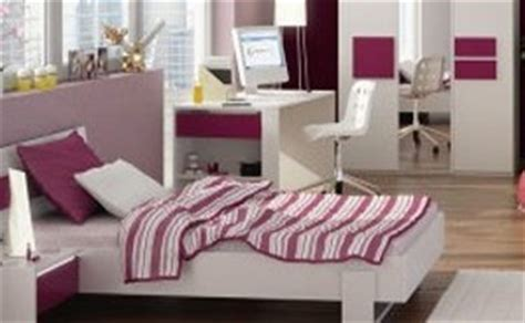 how to design my room teen room designs interior design ideas