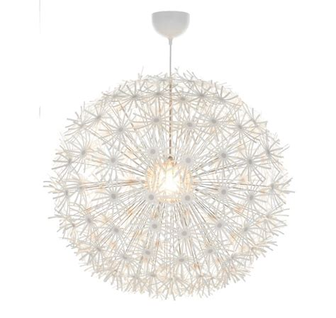 Ikea Ps Leuchte by Ikea Ps Maskros Ceiling Light Reviews In Lighting Fans
