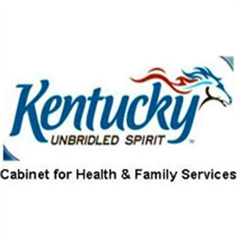 cabinet for health and family services ky cabinet for health and family services launches website to