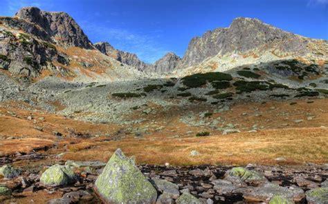 Ombre Background fond ecran image haute resolution paysage relief haute