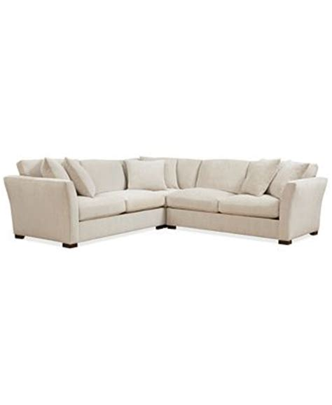 s shaped sectional sofa myles fabric 3 piece l shaped sectional sofa furniture