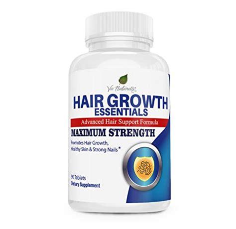 hair growth supplements for women revita locks hair growth essentials pills supplement 29 hair regrowth