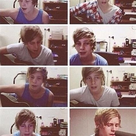 8tracks radio hemmo1996 and friends 24 songs free and playlist