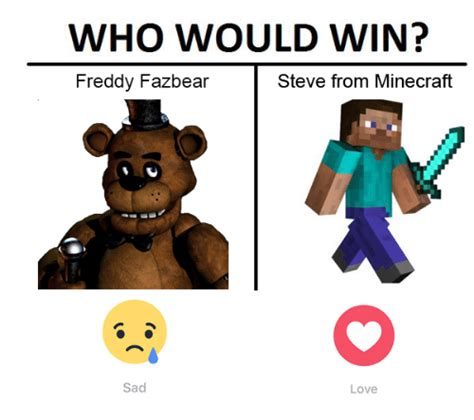 search meme minecraft memes  meme