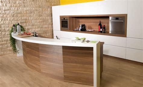roncato arredamenti come arredare la cucina cucina moderna in rovere