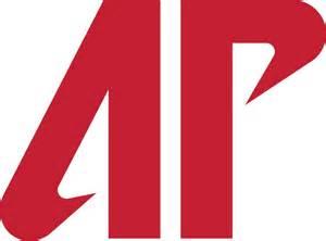 Peay Logo Peay State Athletics Unveils New Logos