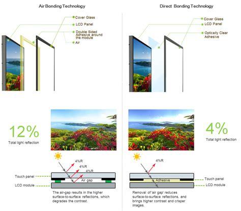 Harga Acer Switch 3 acer aspire switch 10 laptop fungsi 3 in 1 dengan harga