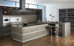 crafty design modern kitchen cabinets images collect this