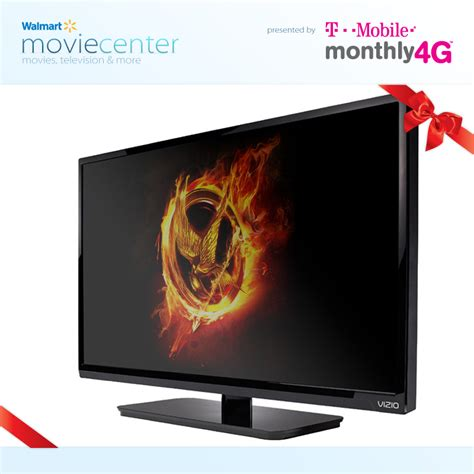 T Mobile Sweepstakes - walmart moviecenter t mobile house party sweepstakes
