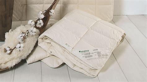 Ab Wann Schlafen Baby Mit Decke by Bettdecke Kleinkind Excellent Simple Kleinkinder