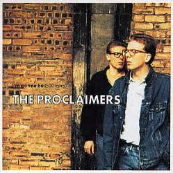 File the proclaimers 500 miles jpg wikipedia
