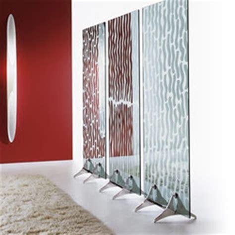 divisori per ambienti interni pin catalogo ikea 2011 al completo cocinas x4duroscom on