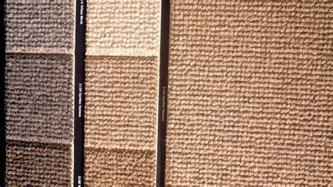 rug stores vancouver carpet flooring vancouver carpet on sale 604 283 1003