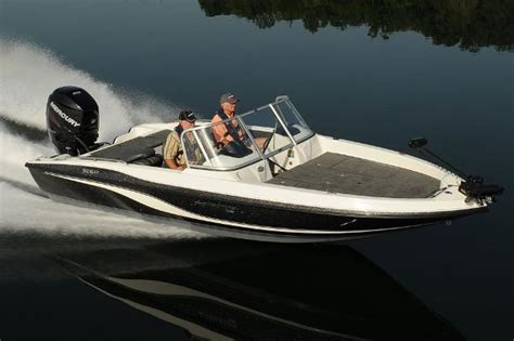 stratos boats 326 xf stratos boats for sale in kentucky boats