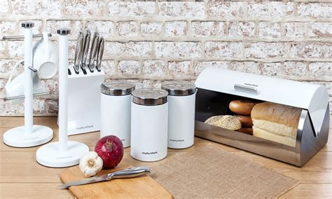 reifrock gestell selber machen kitchen groupon kitchen groupon 28 images the memory