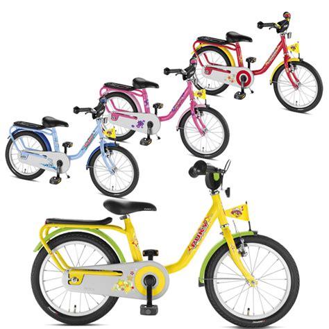 puky  childrens bike  inches buy   customer