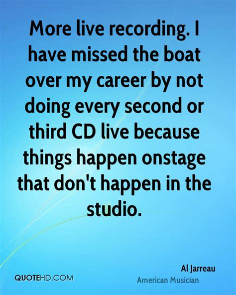 funny boat quotes funny boating quotes and sayings quotesgram