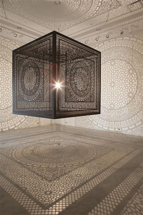 design inspiration exles luminaire design en tant qu inspiration de d 233 co artistique