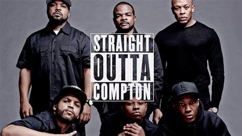 rap music nwa straight outta compton rap rapper hip hop gangsta nwa