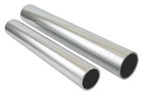 stainless steel closet rod steel closet rod stainless steel