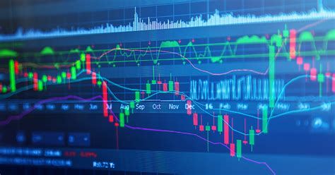 forex trading technical analysis tutorial the quick guide to forex technical analysis market