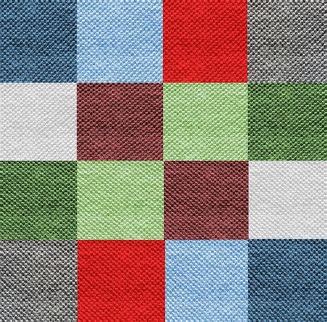 Free illustration: Coarse, Fabric, Texture, Pattern   Free Image on Pixabay   806481