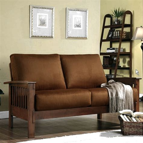 craftsman living room furniture living room furniture mission furniture craftsman