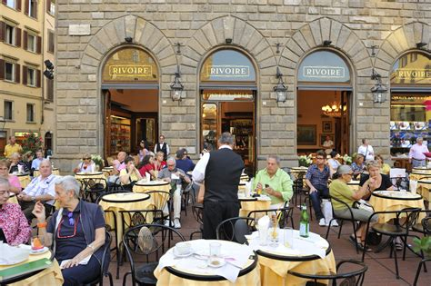 best cafe in venice italy coffee and culture discover florence s historic cafes