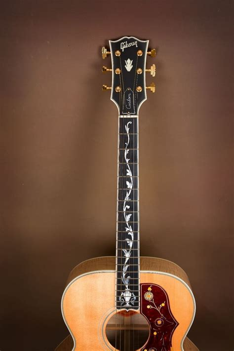Handmade Mandolin - 155 best images about amazing guitar inlays on