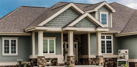 houses with shake siding vinyl siding shingles and shakes foundry specialty siding foundry specialty siding