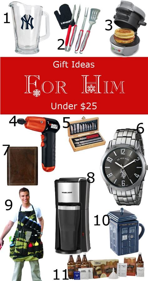 25 dollar hot christmas gifts 2016 25 and gift guide for everyone the gracious