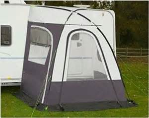 starc porch awning sunnc scenic porch awning cingworld co uk
