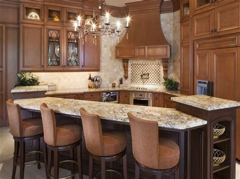 Window Ideas For Bathrooms exotic granite countertops transitional miami by new