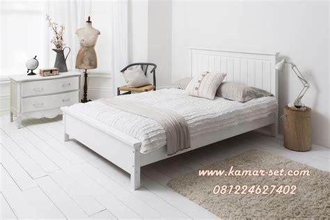 Tempat Tidur Minimalis harga tempat tidur boneka holidays oo