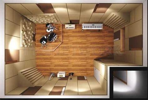 design interior jakarta selatan interior design jakarta selatan best accessories home 2017