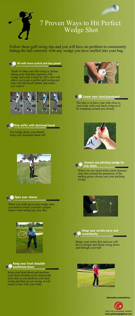 golf swing tips follow these golf swing tips and you ll no problem