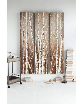 wall designs birch tree wall home accents birch