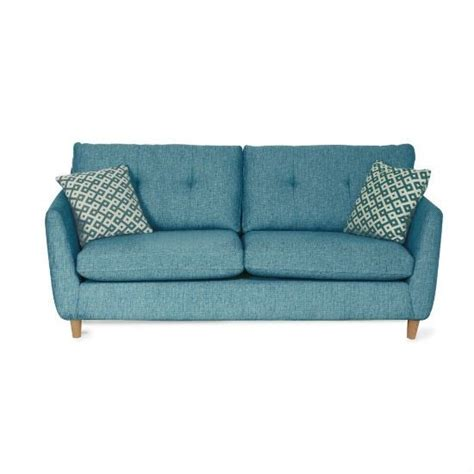 bhs sofa sale 55 best images about the perfect teal sofa mission on