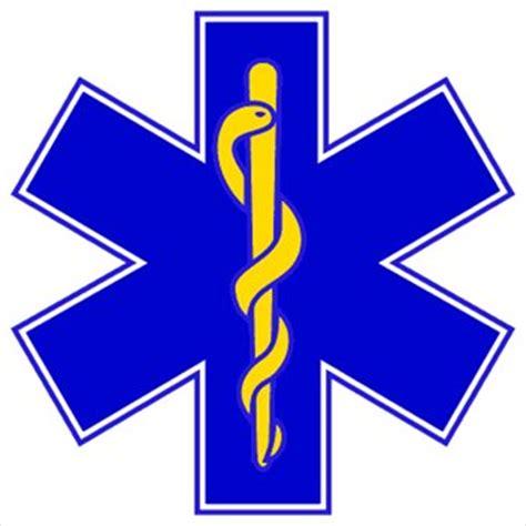 clark regional emergency services agency cresa it s ems