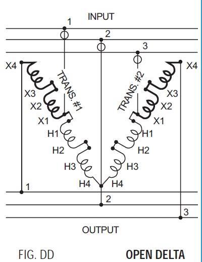 diagrams 714312 buck boost transformer wiring diagram