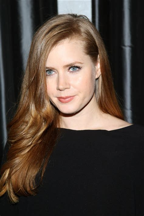 actress amy of justice league crossword amy adams superman wiki fandom powered by wikia