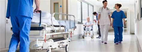 limpieza de hospitales  desinfeccion geindepo